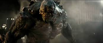 superman monster truck videos batman v superman who is doomsday the monster at the end time com