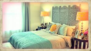 Eclectic Bedroom Design by Kids Room Eclectic Interior Design Ideas For Rooms Cheap We Find