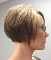growing out a bob hairstyles a step by step guide to growing out a pixie cut