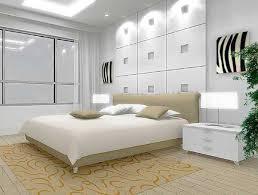 22 modern bed headboard ideas adding creativity to bedroom