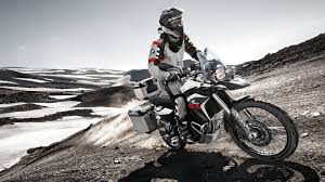 bmw f 800 gs wallpapers top 5 legendary adventure motorcycles part 1 u2013 a place for hopes