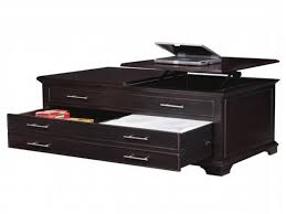 American Signature Coffee Table Love This Coffee Table With The Lift Top And Drawers Chesterland