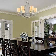 Light Fixtures Dining Room Ideas Dinning Dining Room Lighting Modern Dining Room Lighting Bedroom