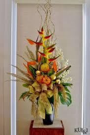 Hilo Flowers - 17 best events parties images on pinterest florists hilo hawaii