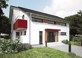 Streif Haus Streif Haus Berlin Hausbau Leicht Gemacht Mit Einem Fertighaus