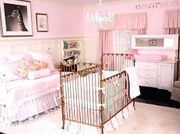 Curtain Ideas For Nursery Valance Valance Baby Room Attractive Decorating For Valance