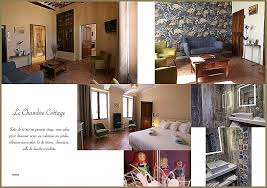 buis les baronnies chambre d hote chambre nyons chambre d hotes l ancienne cure chambres d h tes
