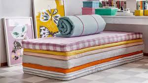 bemz mattress covers bemz
