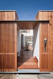 Wood Door Exterior Dictate Your House Style With Fascinating Exterior Wood Door