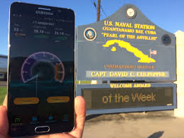 Metro Pcs International Coverage Map by T Mobile Brings First 4g Lte Network To Troops And Families At