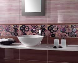 Top  Tile Design Trends Modern Kitchen And Bathroom Tile Designs - Kitchen wall tile designs