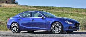 maserati quattroporte 2015 blue maserati sales grow 27 5 in south east asia pacific