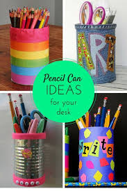 Upcycling Crafts For Adults - 255 best recycled kid u0027s crafts images on pinterest crafts for
