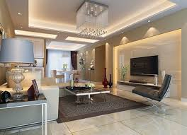 Modern Ceiling Design For Living Room by Living Room Enchanting Ceiling Living Room Pictures Pop Ceiling
