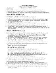 resume on customer service resume