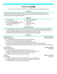 sle retail resume retail description for resume resume template for sales
