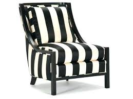 black and white furniture living room exotic black and white chairs chair black white striped furniture