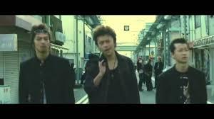 download film genji full movie subtitle indonesia crows zero 3 explode 2014 hd trailer youtube