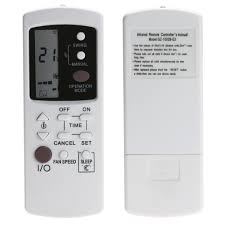 galanz air conditioner remote control reviews online shopping