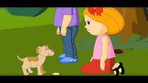 animal video zoo forest video for kids kindergarten
