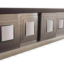 A TV CABINET Trump Home High End Furniture - Trump home furniture