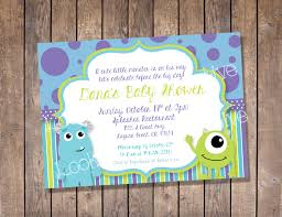 baby shower baby oil after shower use baby shower ideas yellow