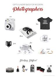holiday gift guide for photographers chelsea nicole photography