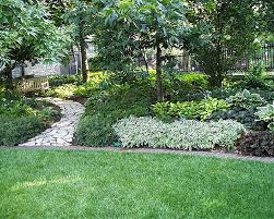 Hillside Landscaping Ideas Solutions Install Steep Interesting Find This Pin And Steep