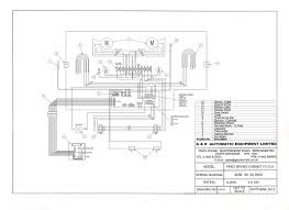 wiring diagrams peko drying cabinets