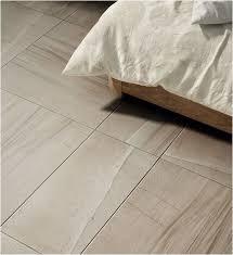 rhin porcelain tile floors tiles direct in norwood