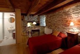 chambre d hote aubrac chambres d hôtes la tour des chapelains chambres chély d aubrac