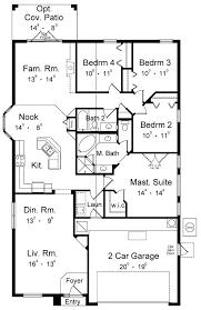 Contemporary House Floor Plan 491 Best Floor Plans Images On Pinterest Architecture House