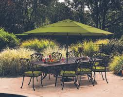 Aluminum Patio Tables Sale Landscape U0026 Patio Inspiring Outdoor Furniture Design Ideas With
