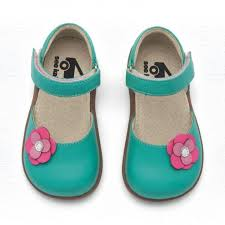 kid shoes 102 best kids shoes images on kid shoes shoes and