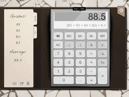 Small Desktop Calculator For Windows 8 Calculator For Ipad Free On The App Store