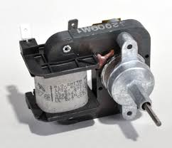 refrigerator evaporator fan replacement refrigerator evaporator fan motor part number 2188357 sears