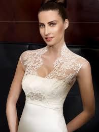 wedding dress sale uk v neck lace wedding dresses uk of the dresses