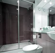 Barrier Free Bathroom Design by Bathroom Splendid Bathtub To Shower Conversion Lowes 48 Roll In