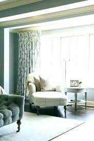 sitting area ideas master bedroom with separate sitting area my master bedroom ideas