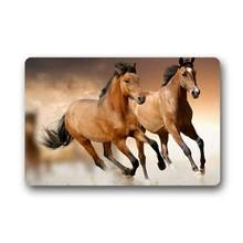 Outdoor Rugs For Horses Personalized Outdoor Rugs Promotion Shop For Promotional