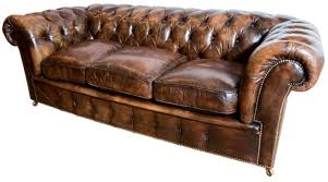 Chesterfield Sofa Price by Sofa Stunning Chesterfield Sofa History Victorian Leather