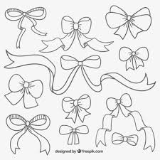 bow tie vectors photos and psd files free download