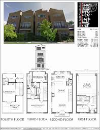 luxury estate home plans affordable home building plans beautiful building plans for homes