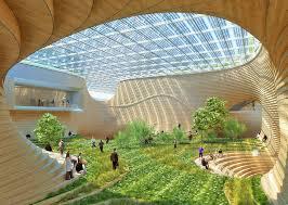 building design best 25 building designs ideas on architecture
