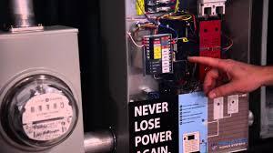 generac ats wiring diagram generac transfer switch diagram