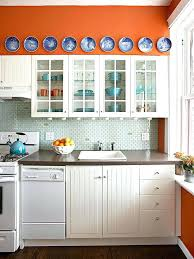 paint colors for antique white cabinets paint colors for small