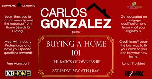 buying a home 101 kb home design studio san antonio 6 may 2017