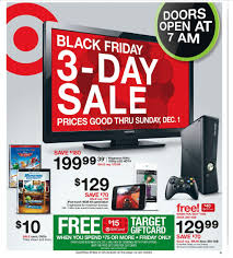 target free gift cards for black friday target canada black friday flyer deals