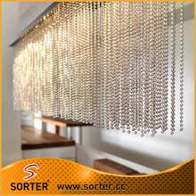 beaded curtain room divider beaded curtain room divider suppliers