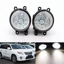 lexus is250 jdm tail lights compare prices on lexus front lights online shopping buy low